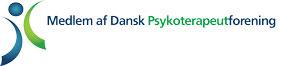 Dansk Psykoterapiforening